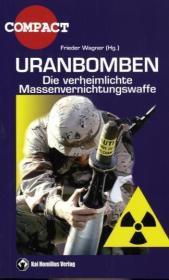 Uranbomben