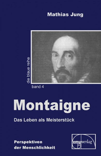Montaigne-U1 5x3