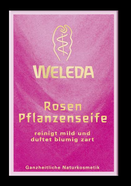 Rosen-Pflanzenseife_100g_FS_RGB