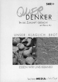 Querdenker-DVD