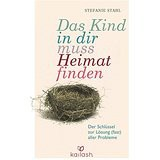 das kind in dir