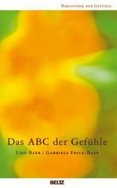 Baer_ABC gefuehle