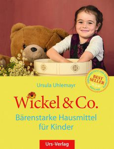 Wickel und _Co