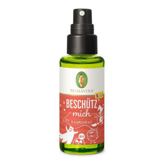19602-beschuetz-mich-raumspray-bio-50ml