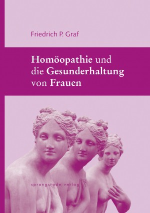 Homöopathie und die Frauen