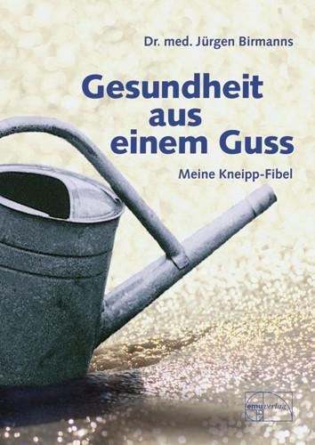 C_Sonst_Gesundeit_guss