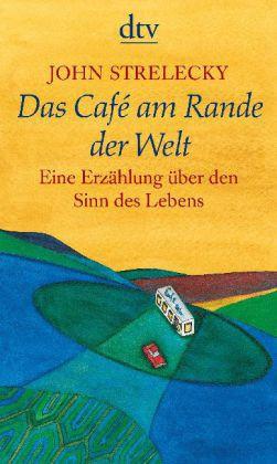 Das Cafe am