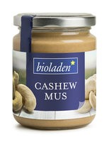 CAshew Mus