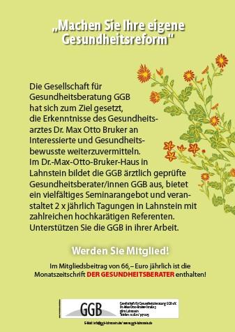 plakat_GGB_48_x_68_cm_druck-3