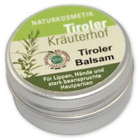 tiroler-bio-balsam-10-ml-alueminyum-kava