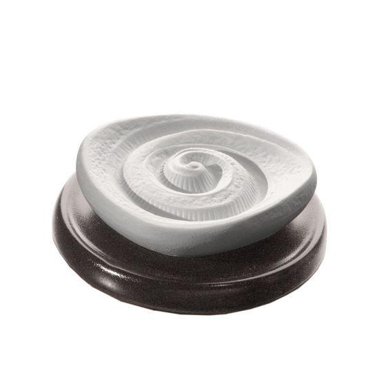 60077-duftstein-energiespirale