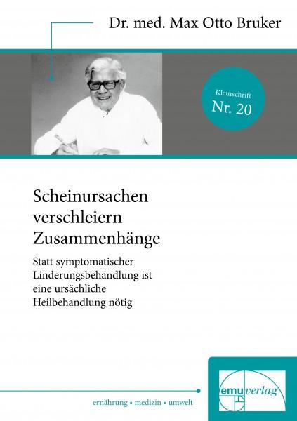 GP-EMU-Kleinschrift-Nr20-go_20180718 k2-