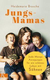 Jungs - Mamas