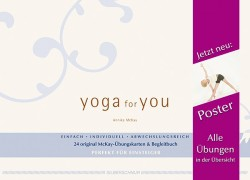 Yoga-for-You_Box-e27acc1b