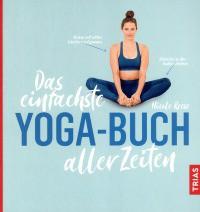 das einfachste Yoga