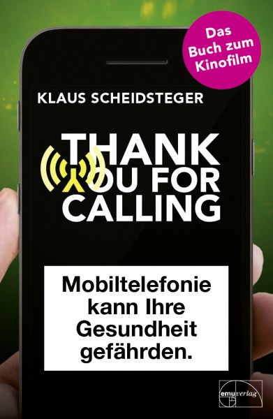 scheidsteger_thank-you-for-calling_titel