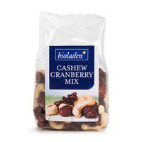 Cashew Mix