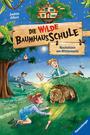 Die wilde Baumhausschule