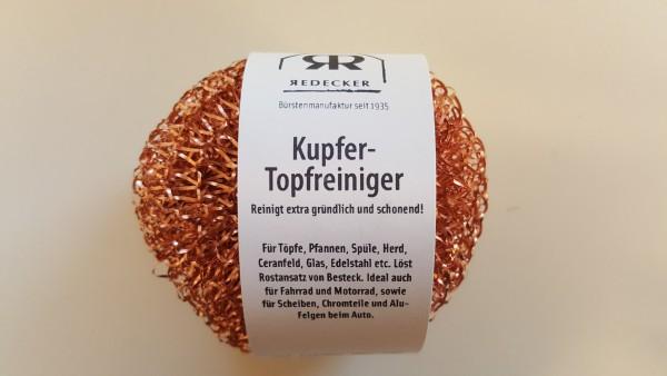 Topfreiniger