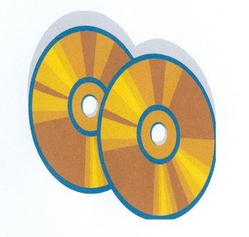 CD- BIld