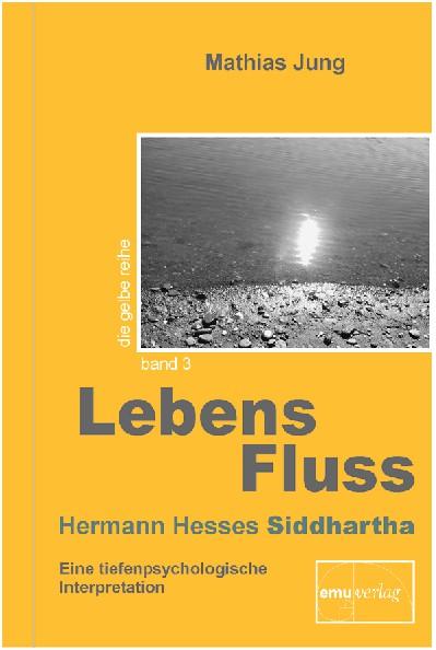 LebensFluss 3x5