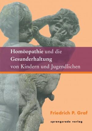 Homöopathie und die Kinder