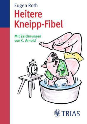Heitere KneippFibel