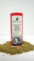 Hildegarden