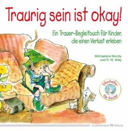 Traurig-sein-ist-okay_Web-e654ddeb
