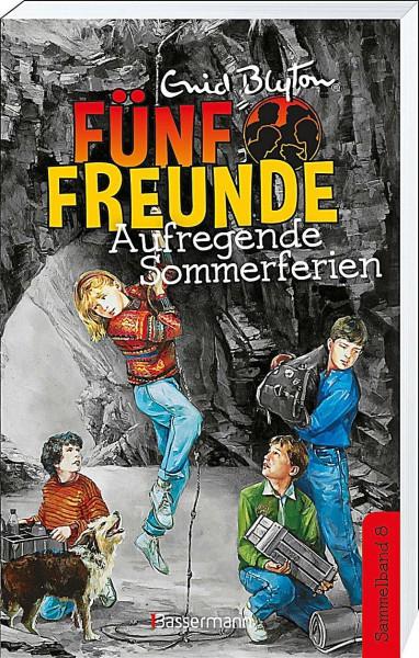 fuenf-freunde-aufregende-sommerferien-db