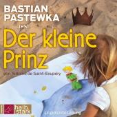 HB der kleine Prinz