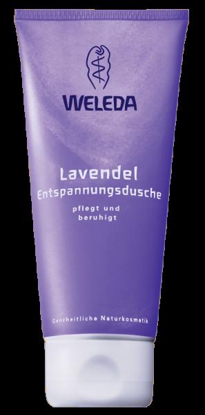 Lavendel-Entspannungsdusche_200ml_Tube_R