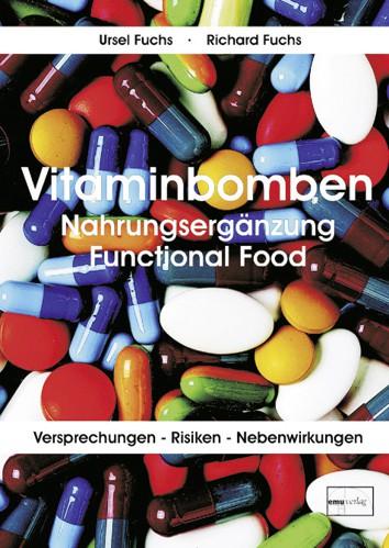 C_sonst_Fuchs_Vitaminbomben
