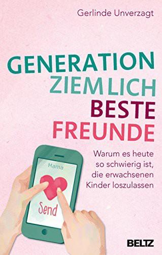 Generation ziemlich