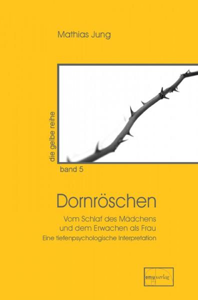 Dornröschen_72dpi