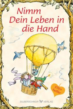 Nimm-Dein-Leben-in-die-Hand-Cover-Web-82