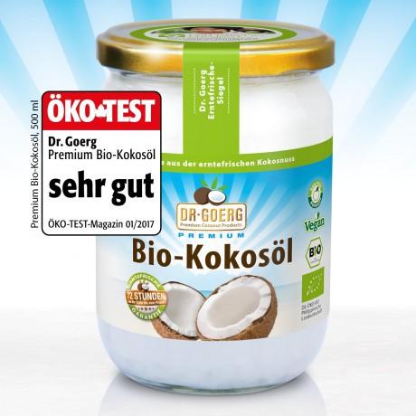 produkt_rabatt-kokosoel-500ml