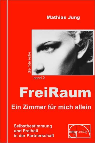 FreiRaum 3x5