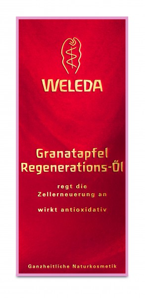 Granatapfel-Oel_100ml_FS_CMYK