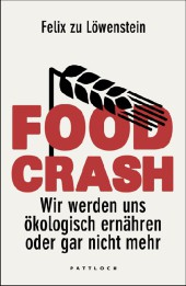 Food crash