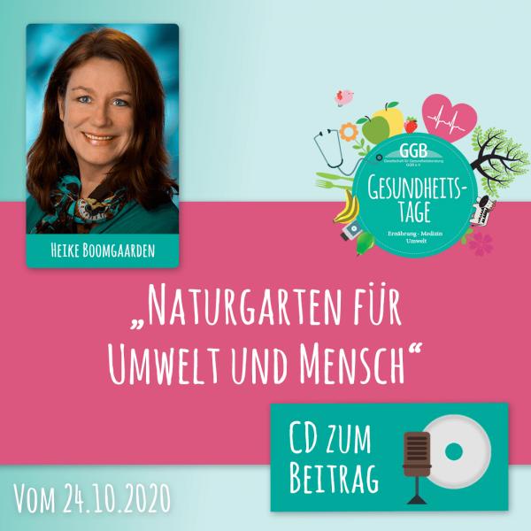 CD-Cover - 03- Heike_Boomgaarden