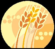 Getreide2