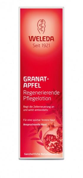 Granatapfel_Regenerierende_Pflegelotion_