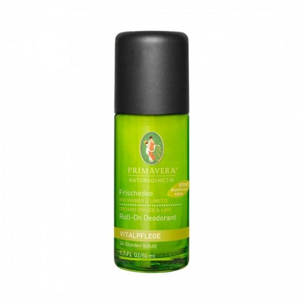 73150-frischedeo-bio-vitalpflege