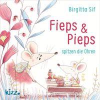 Fieps & Pieps