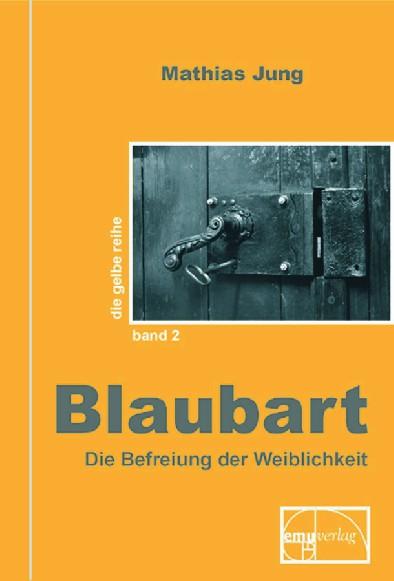 Blaubart 3x5