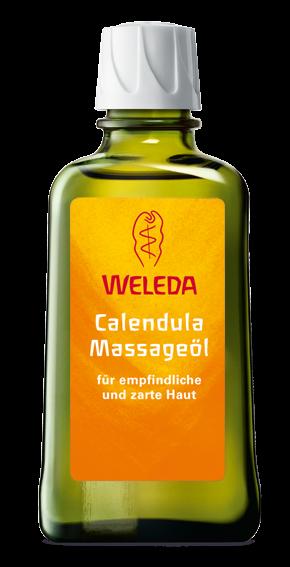 Calendula-Massageoel_ 100ml_Flasche_RGB