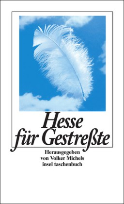 Hesse für Gestreßte