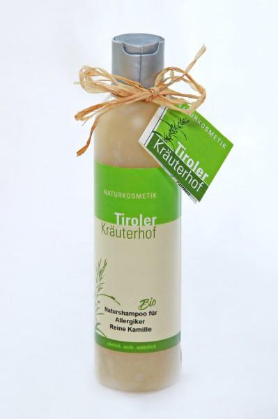 0004445_tiroler-krauterhof-naturkosmetik