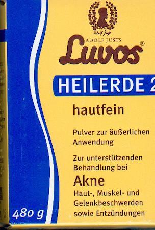Luvos-Heilerde2